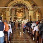 santuario Montecastello