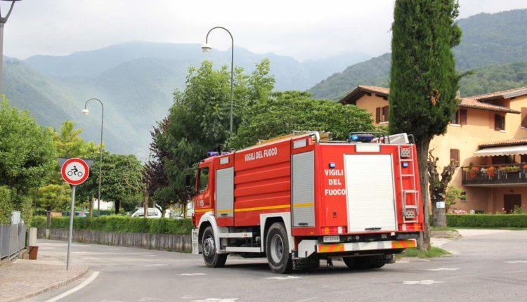 incendio-San-Michele