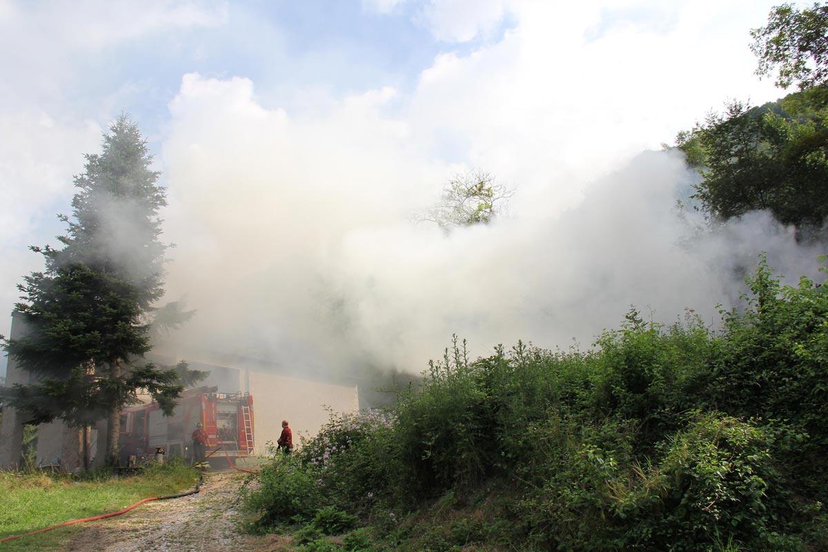 incendio-San-Michele2