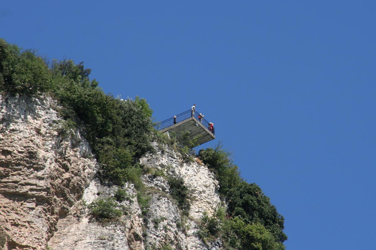 terrazza brivido - 28 images - foto die schauderterrasse, die ...