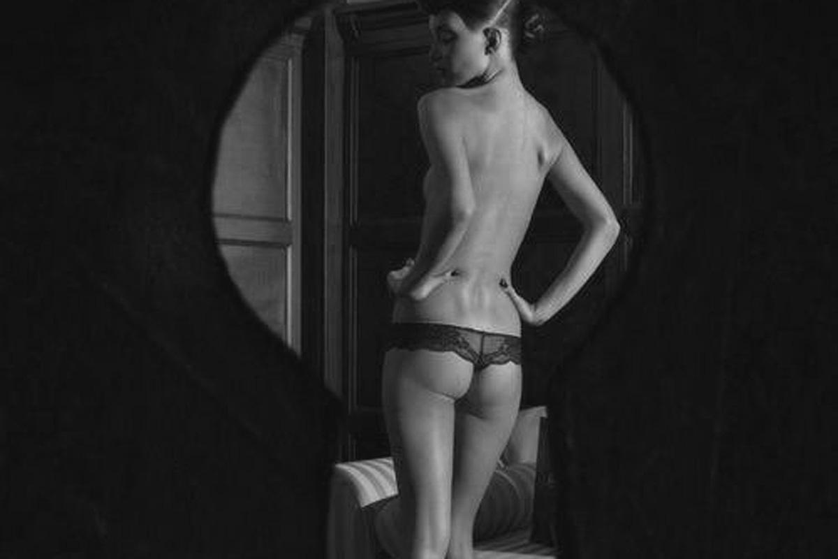 pornostar monica roccaforte video porno di asia argento