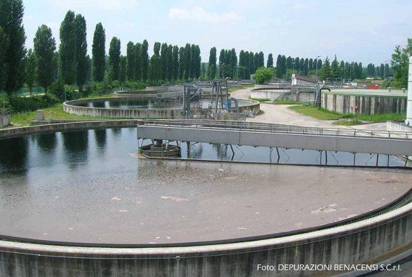 Depurazione, vertice tra Regione Lombardia e Veneto