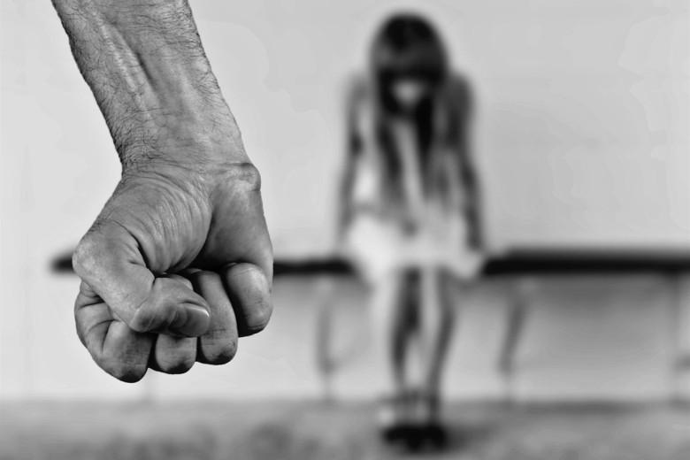 violenza-di-genere-paura