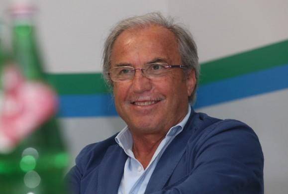 Feralpi, il ds Olli lascia dopo 30 anni. Il grazie dell'Amministrazione