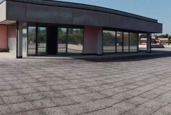 Una nuova sede per il centro sociale di Sirmione