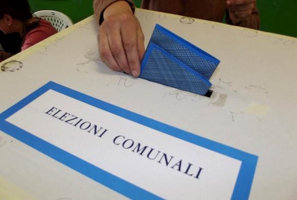 Elezioni, domenica Desenzano sceglie il nuovo sindaco
