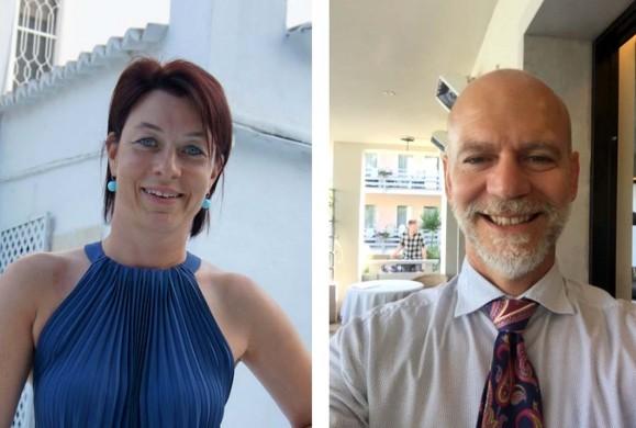 Due nuovi vicepresidenti per Federalberghi Garda Veneto