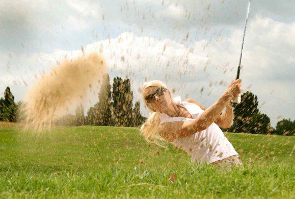Oggi a Soiano il primo Golf Trophy Città di Gardone Riviera