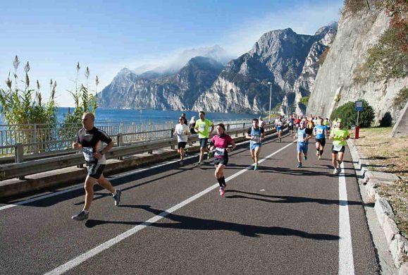 Move It Garda in tv. La 16° edizione sarà trasmessa su Rai Sport
