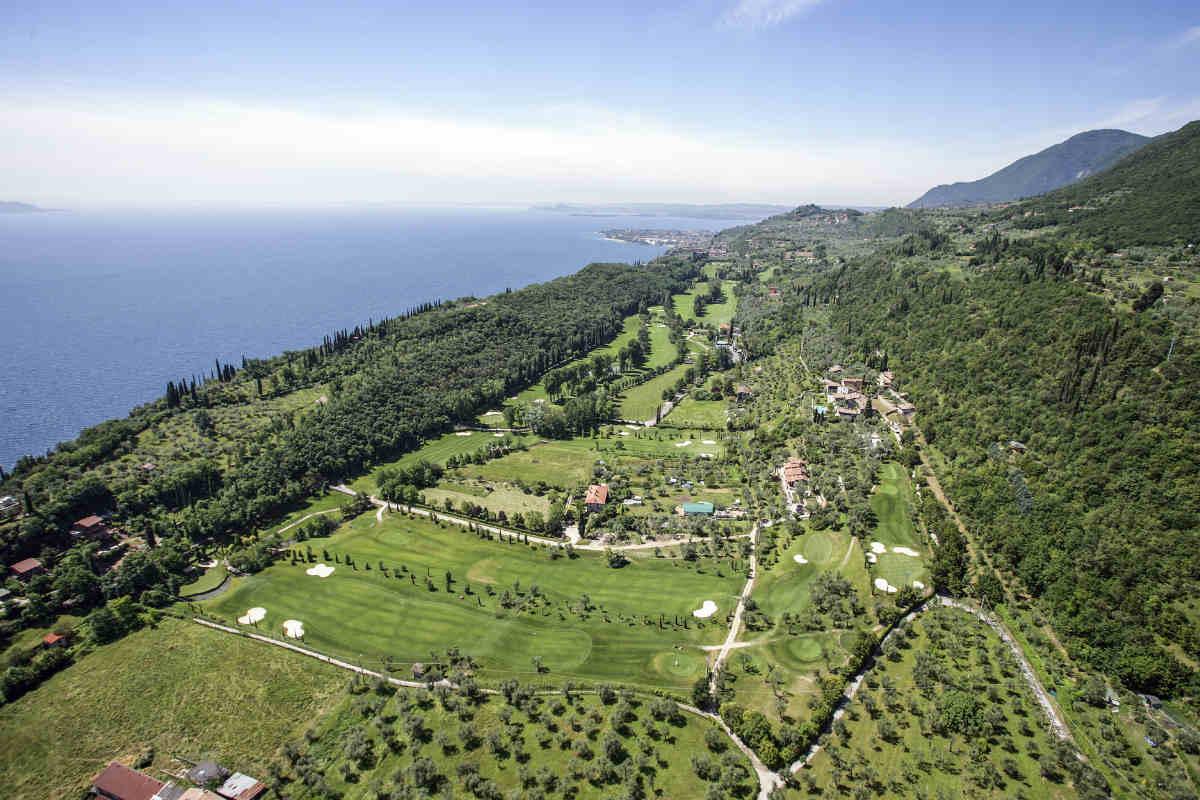 Terme di Sirmione acquisisce Bogliaco Golf Resort