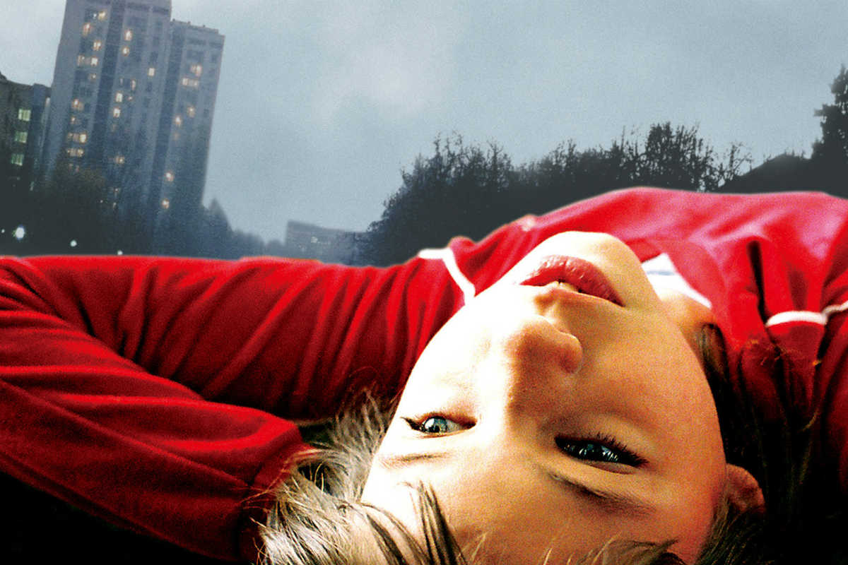 Violenza di genere, due film per riflettere a San Felice