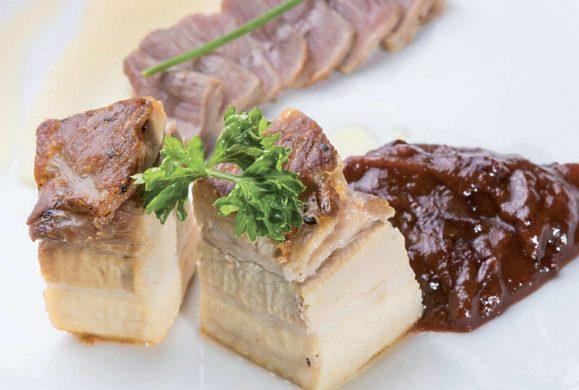 Le ricette di Garda con Gusto in un e-cookbook gratuito