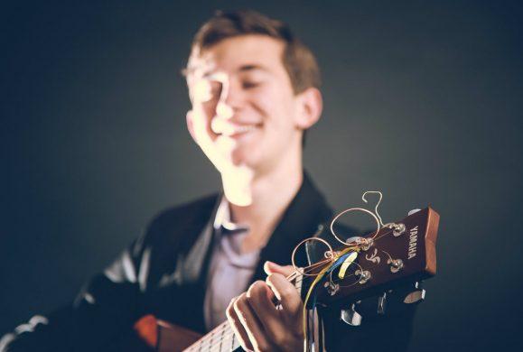 La Notte dei doni: giovani talenti sirmionesi in concerto