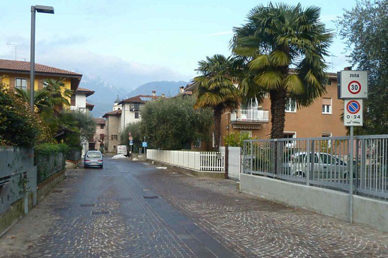 via San-Giorgio_arco