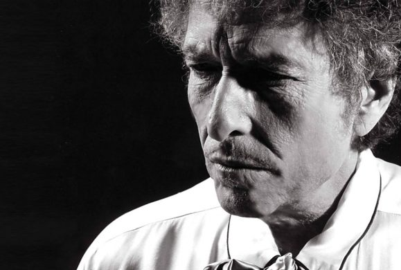 Bob Dylan torna in Arena con il Never Ending Tour