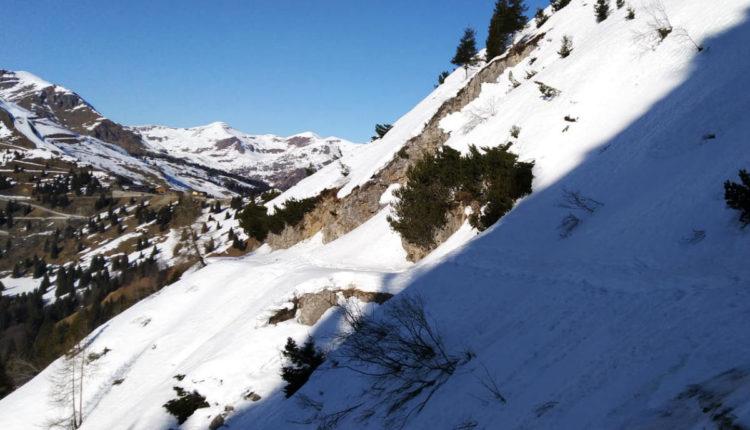 06 soccorso alpino